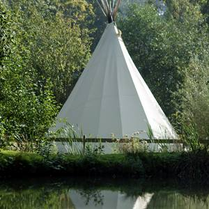 Location de TEPEES